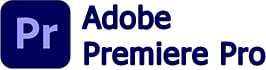 production video adobe premiere pro