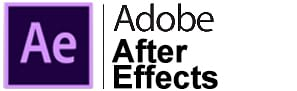 adobe after effects production vidéo