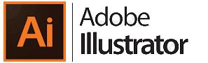 design graphique et illustration web