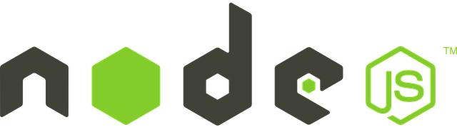programmation node js
